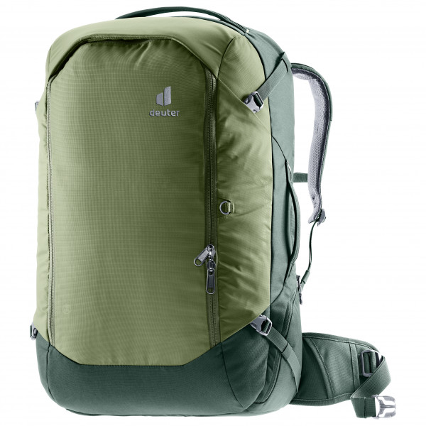 Aviant Access 55 - Travel backpack
