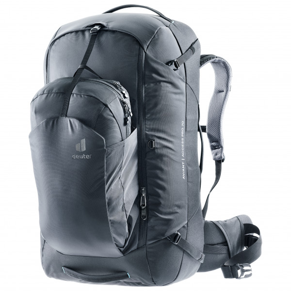 Deuter - Aviant Access Pro 70 - Travel backpack