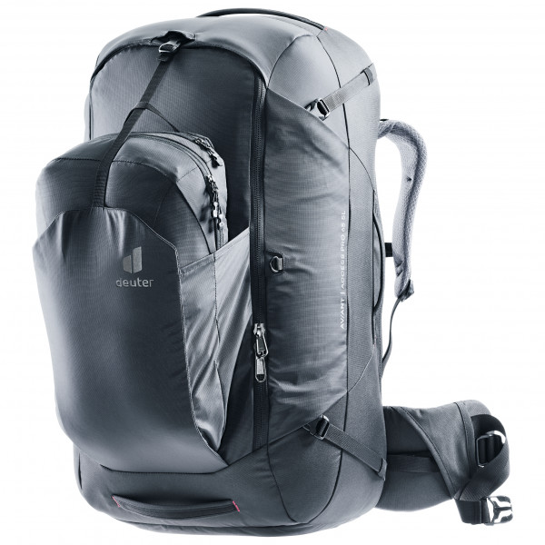 Deuter - Women's Aviant Access Pro 65 SL - Travel backpack