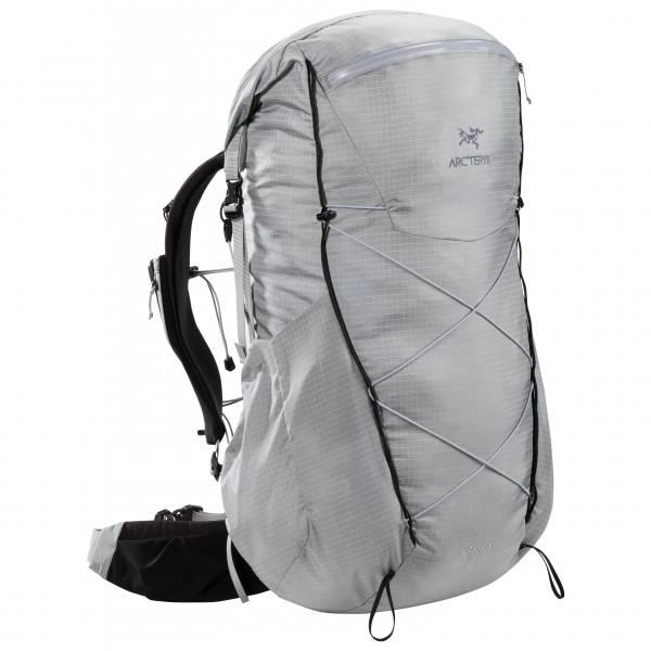 Arc'teryx - Aerios 45 Backpack - Walking backpack