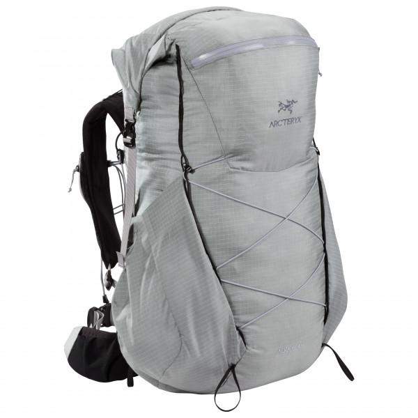 Women's Aerios 45 Backpack - Walking backpack