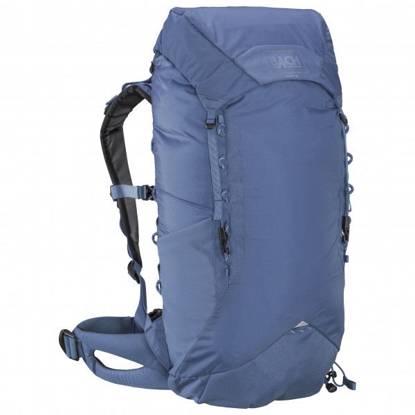 Quark 30 - Walking backpack