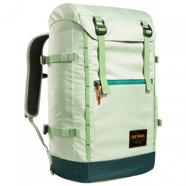 Tatonka - City Hiker - Daypack