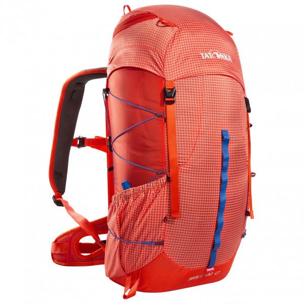 Tatonka - Skill 22 Recco - Walking backpack
