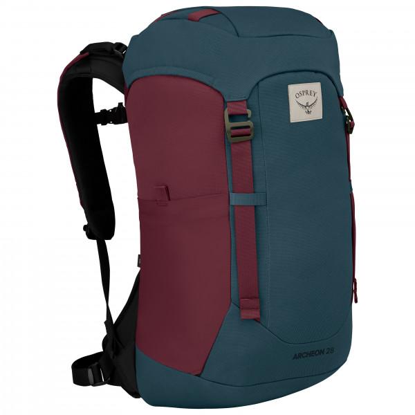 Osprey - Archeon 28 - Daypack