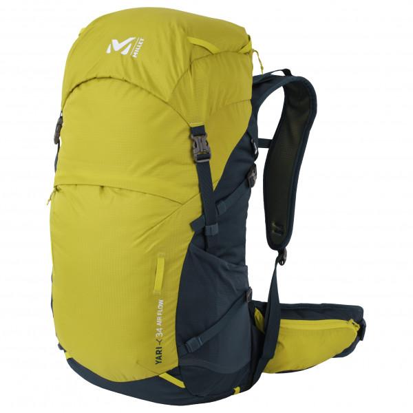Yari 34 Airflow - Walking backpack