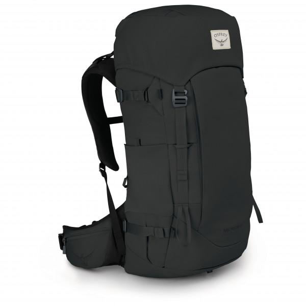 Archeon 45 - Walking backpack