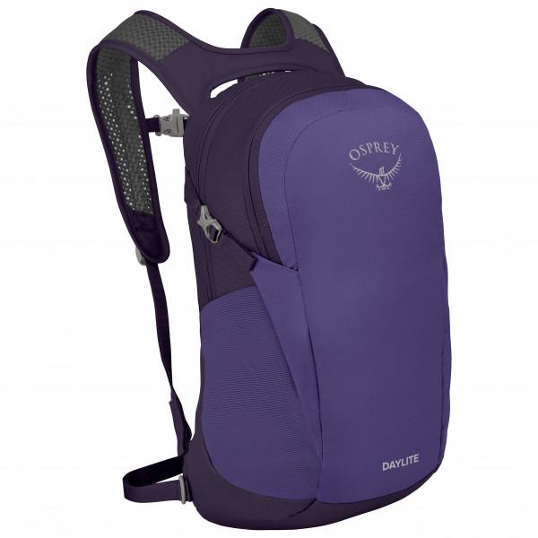 Osprey - Daylite 13 - Daypack