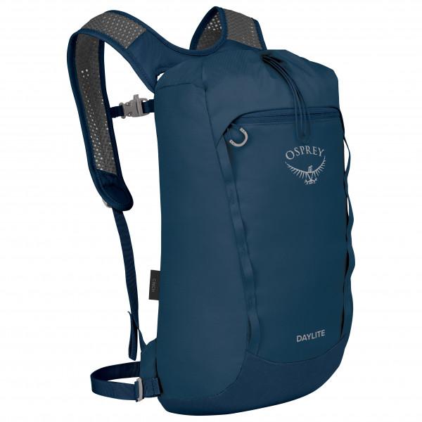 Osprey - Daylite Cinch Pack 15 - Zainetto