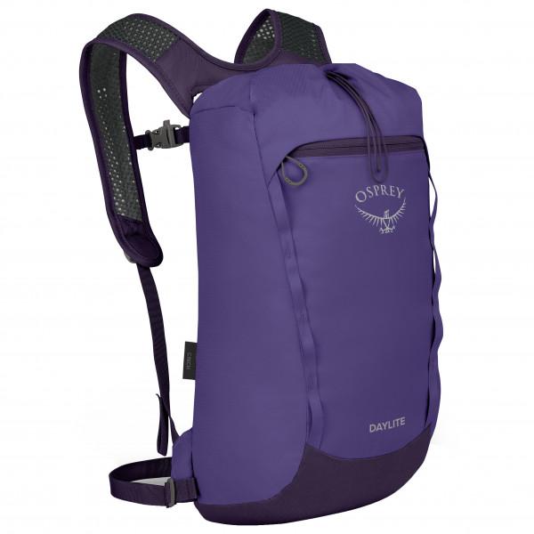 Osprey - Daylite Cinch Pack 15 - Daypack