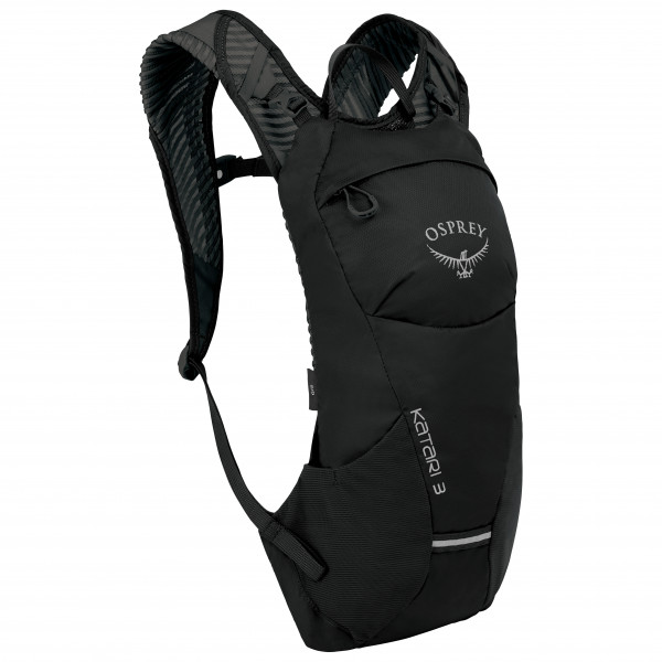Osprey - Katari 3 - Cycling backpack