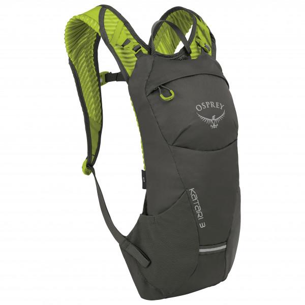 Katari 3 - Cycling backpack