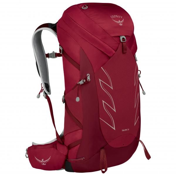 Talon 36 - Walking backpack