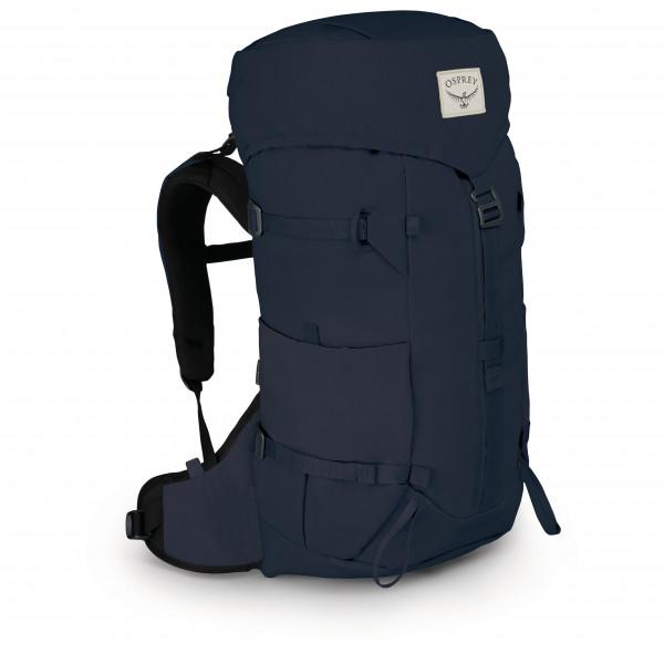 Osprey - Women's Archeon 30 - Walking backpack