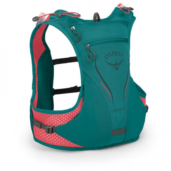 Osprey - Women's Dyna 1.5 - Laufweste