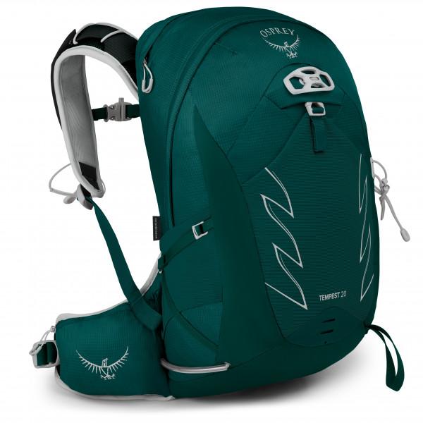 Women's Tempest 20 - Walking backpack