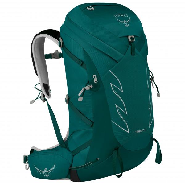 Osprey - Women's Tempest 34 - Walking backpack
