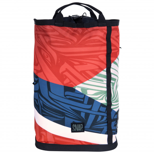 Snap - Haulbag Astro 18 - Daypack