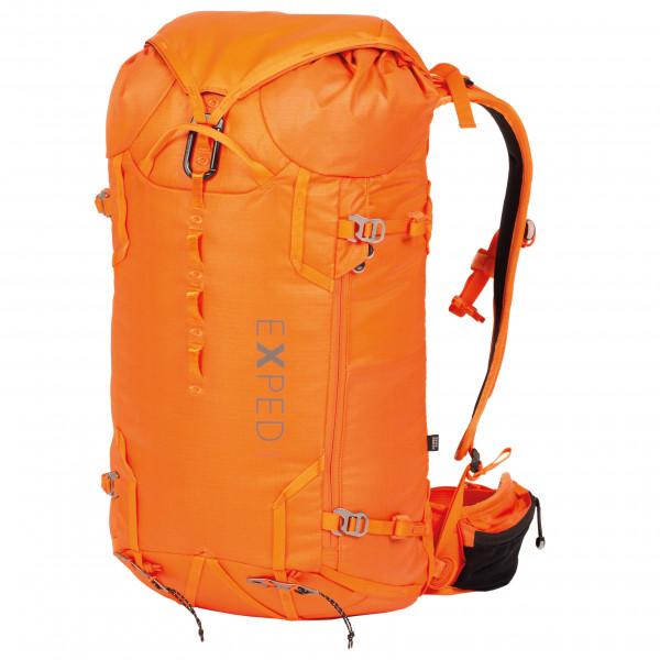 Verglas 30 - Walking backpack