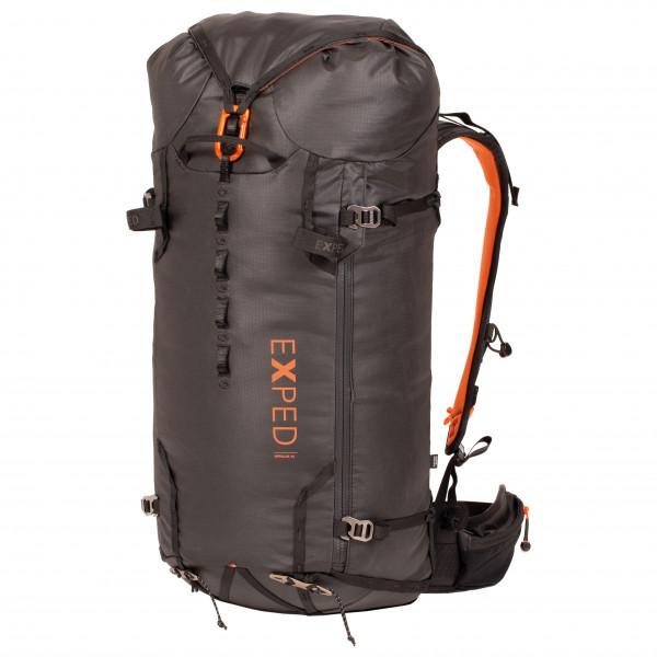 Exped - Verglas 40 - Walking backpack