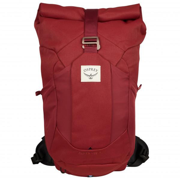 Osprey - Women's Archeon 25 - Daypack