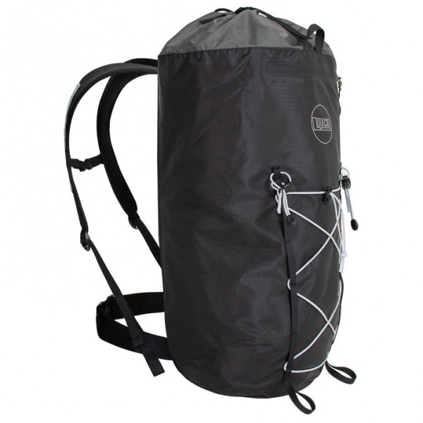 RollUp Mountain Backpack Waterproof 45 - Climbing backpack