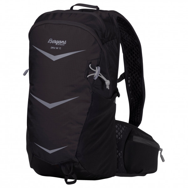 Driv 12 - Walking backpack