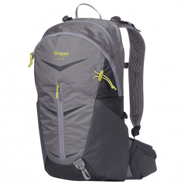 Bergans - Driv 24 - Walking backpack