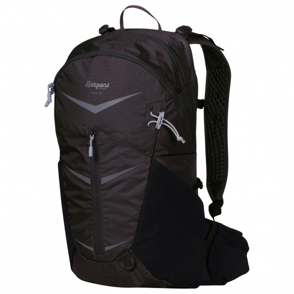 Bergans - Women's Driv 24 - Walking backpack