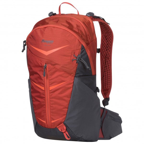 Bergans - Women's Driv 24 - Walking backpack