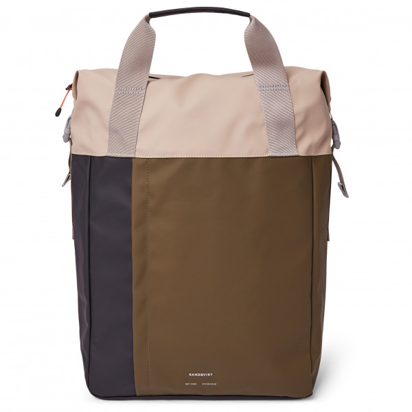 Atle 14 - Daypack