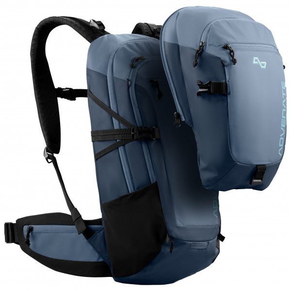 Symphony 18 - Cycling backpack