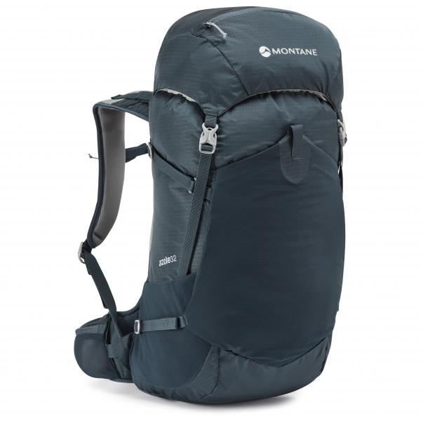 Azote 32 - Walking backpack