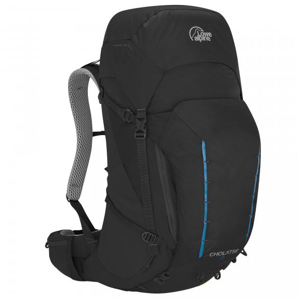 Cholatse 52  5 - Walking backpack