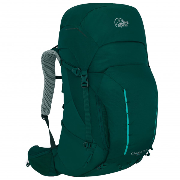 Women's Cholatse ND 50  5 - Walking backpack
