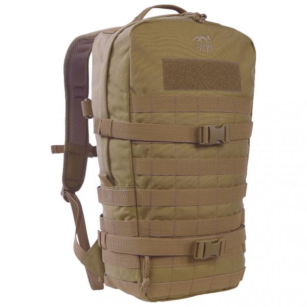 Tasmanian Tiger - TT Essential Pack L MKII 15 - Daypack