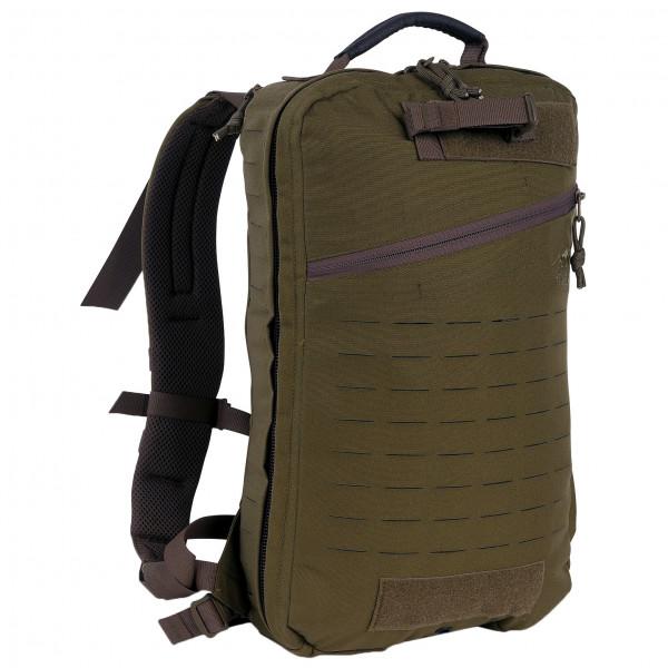 Tasmanian Tiger - TT Medic Assault Pack MKII 15 - Daypack