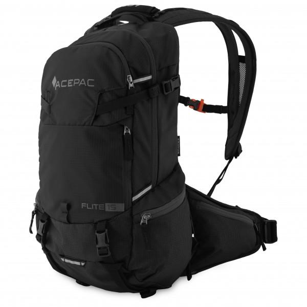 Acepac - Flite 15 - Bike-Rucksack