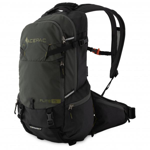 Acepac - Flite 15 - Cycling backpack