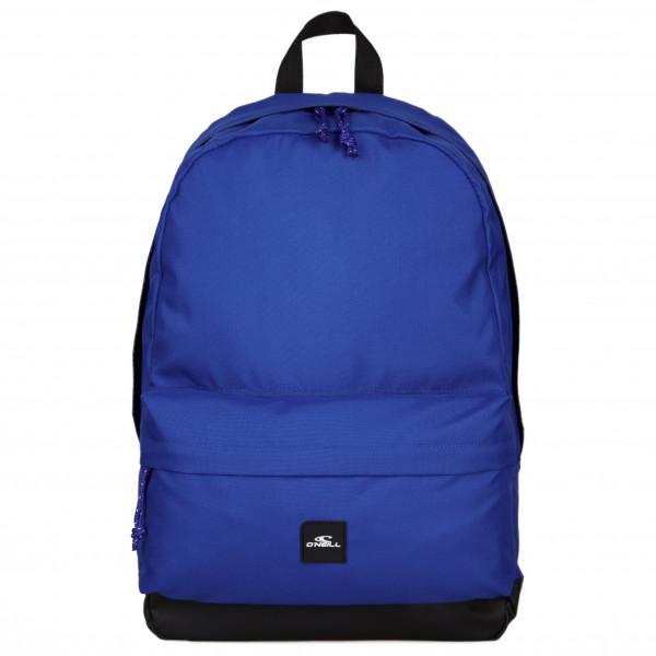 O'Neill - BM Coastline Backpack - Daypack