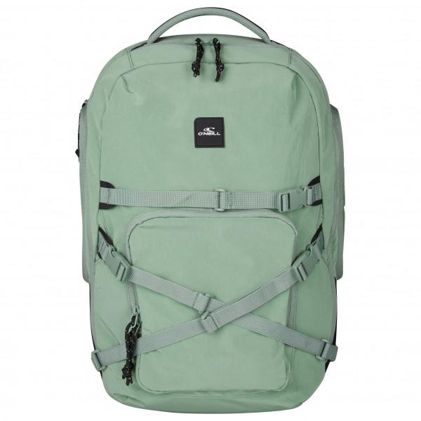 O'Neill - BM President Plus Backpack - Daypack