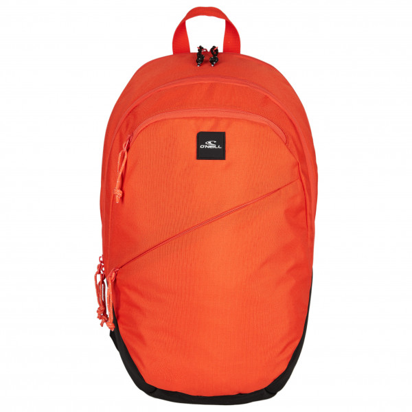 O'Neill - BM Wedge Plus Backpack - Daypack