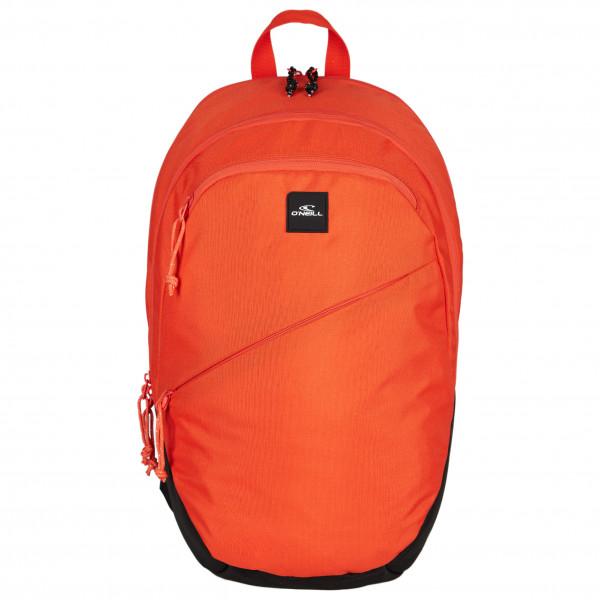 O'Neill - BM Wedge Plus Backpack - Päiväreppu