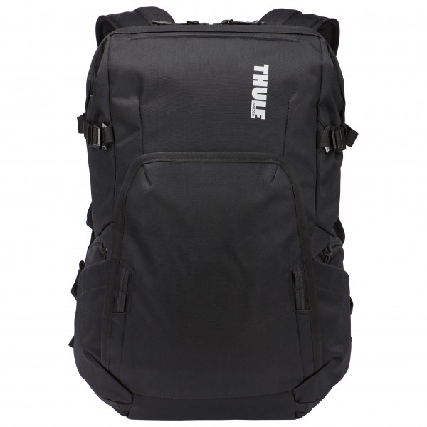 Thule - Covert DSLR Backpack 24 - Fotorucksack