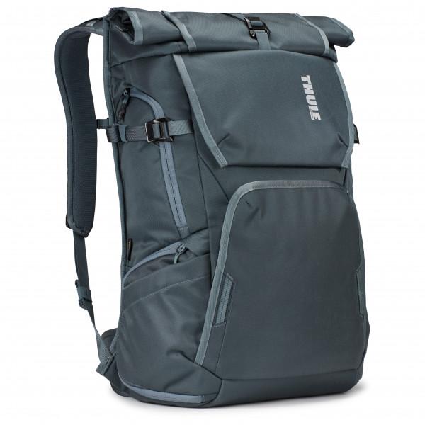 Thule - Covert DSLR Backpack 32 - Fotorucksack