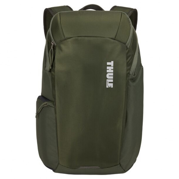 Thule - Enroute Camera Backpack 20 - Fotorucksack