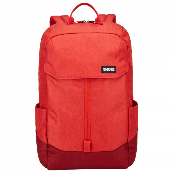 Thule - Lithos Backpack 20 - Daypack
