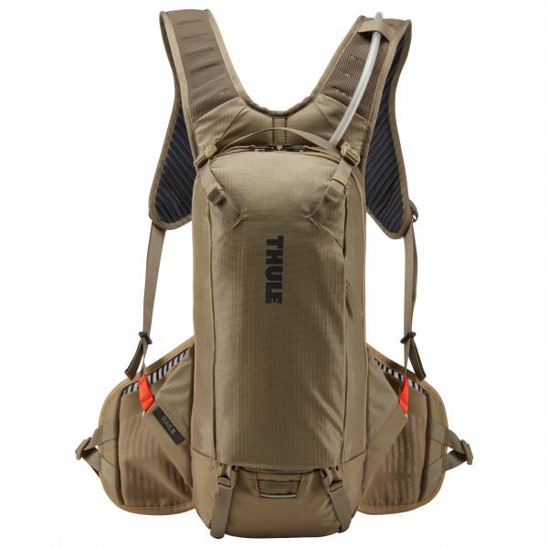 Thule - Rail Bike Hydration 8 - Cycling backpack