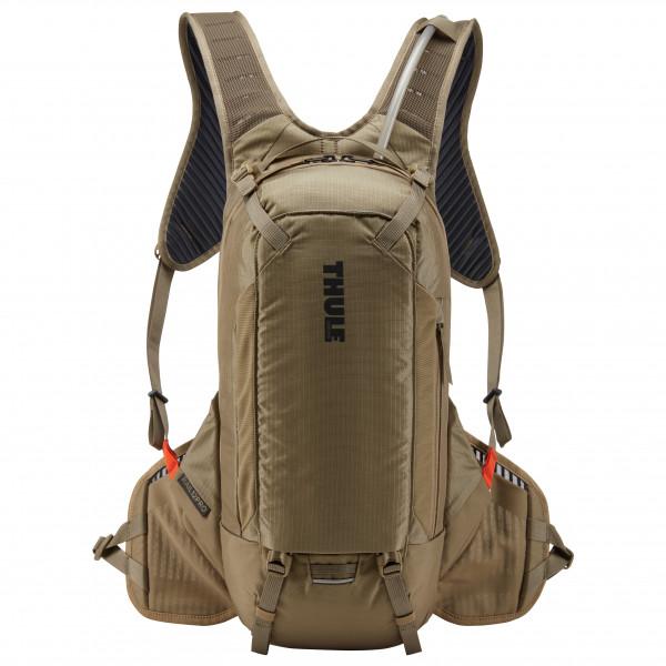 Rail Pro Bike Hydration 12 - Cycling backpack
