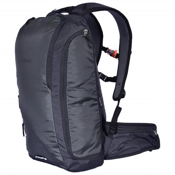 Zam 15 - Cycling backpack